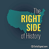 The Right Side of History