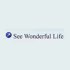 See Wonderful Life