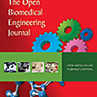 The Open Biomedical Engineering Journal