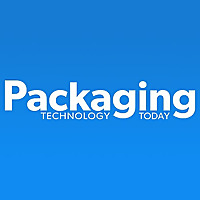 Packaging Technology Today