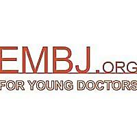 EuroMediterranean Biomedical Journal