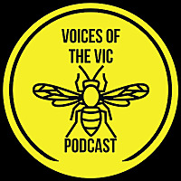 The Voices of The Vic
