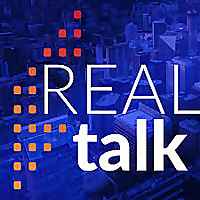 REALtalk | Conversations with Commercial Real Estate Leaders