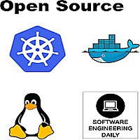 Open Source Software Engineering Daily