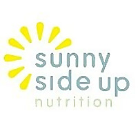 Sunny Side Up Nutrition