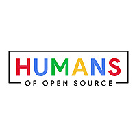 Humans of Open Source