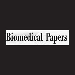 Biomedical Papers