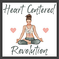Heart Centered Revolution | Kundalini Yoga & Conscious Living