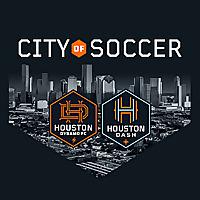 City of Soccer