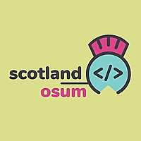 Scotland Open Source