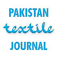 Pakistan Textile Journal