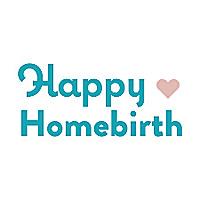 Happy Homebirth Podcast