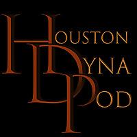 Houston Dyna Pod