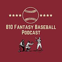 810 Fantasy Baseball