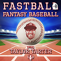 Fastball Fantasy Baseball