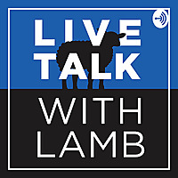 Live Talk With Lamb