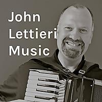 John Lettieri Music
