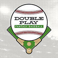 Double Play Fantasy Baseball | A Redraft and Dynasty Podcast