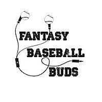The Fantasy Baseball Buds