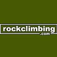 Rockclimbing.com Forums » General Climbing Information