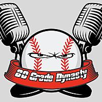 80 Grade Dynasty Fantasy Baseball Podcast