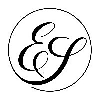 EvenSkyn