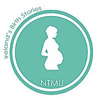 Ireland's Birth Stories