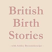 British Birth Stories