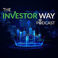 The Investor Way