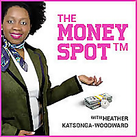 The Money Spot™ - UK Personal Finance