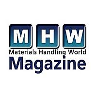 MHW Magazine » Warehouse