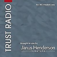 Trust Radio (UK)