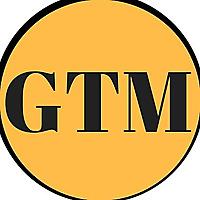 Global Trade Magazine » Warehousing