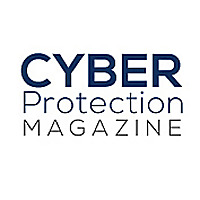 Cyber Protection Magazine