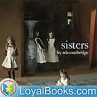 Sisters by Ada Cambridge