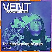 VENT Documentaries