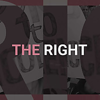 The Rights of Others
