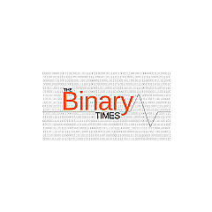 The Binary Times Audiocast