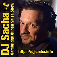 The Cambridge Cuban Salsa Podcast