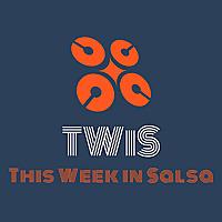 This Week in Salsa