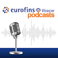Eurofins Viracor | Clinical Diagnostics Talk
