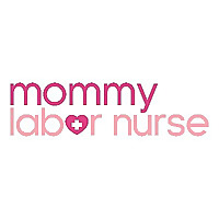 Mommy Labor Nurse Podcast