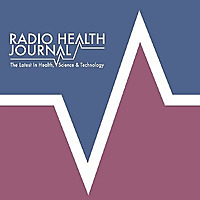Radio Health Journal Podcast