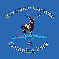 Riverside Caravan & Camping Park