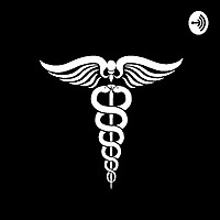The Everything Health Science Podcast