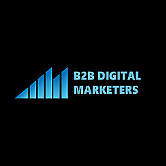 B2B Digital Marketers