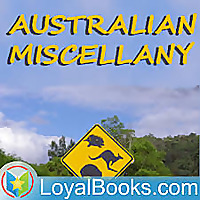 Australian Miscellany by Various