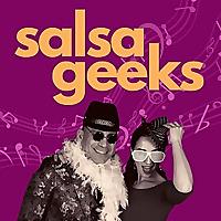Salsa Geeks
