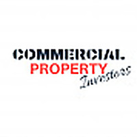 Commercial Property Investor Podcast