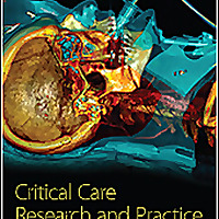 Critical Care Research and Practice
